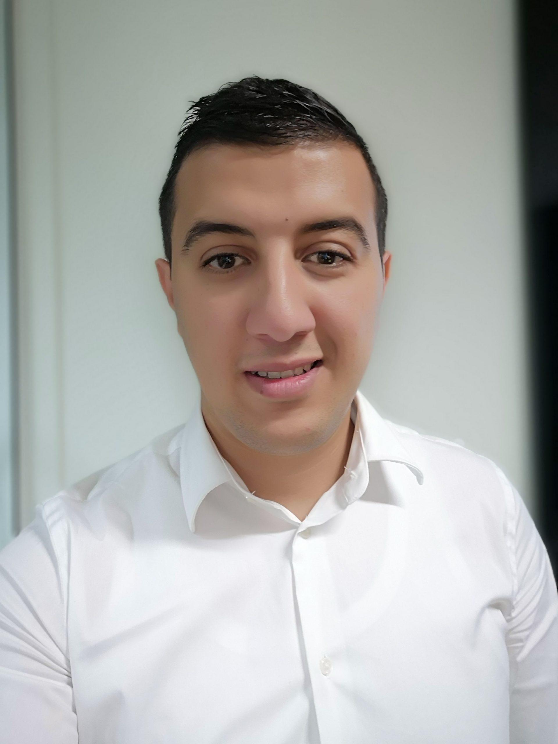 Abderrahim Kattoum